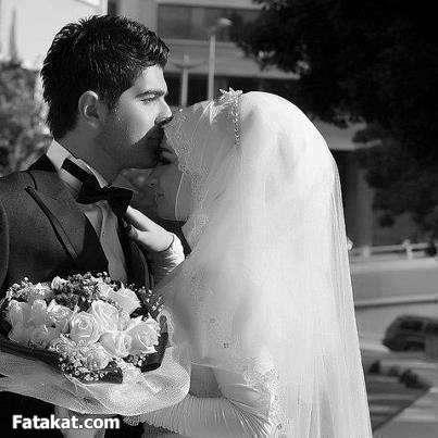 بالصور صور عروس وعريس , اجمل صور عرسان 5303 8