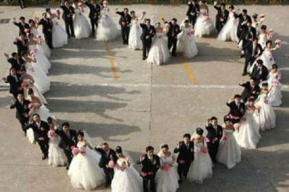 بالصور صور عروس وعريس , اجمل صور عرسان 5303 9