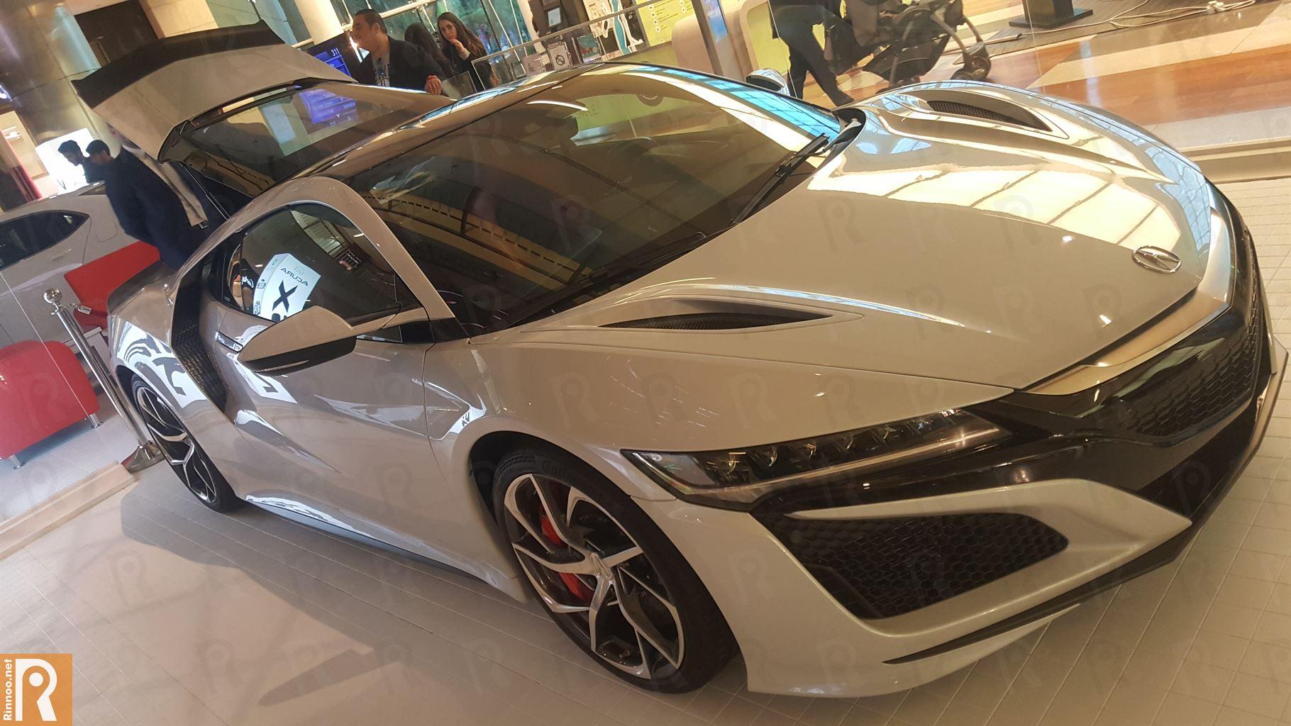 بالصور سيارات الكويت , صور لاحدث السيارات 5304 1
