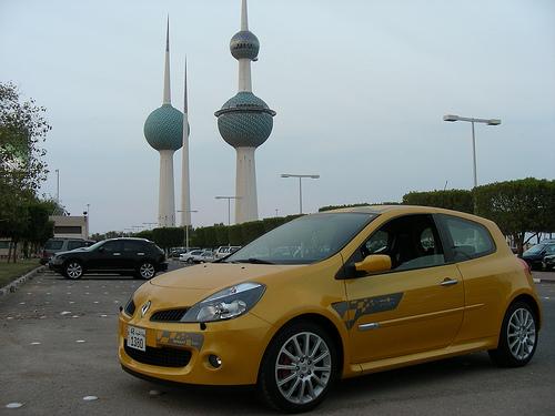 بالصور سيارات الكويت , صور لاحدث السيارات 5304 3