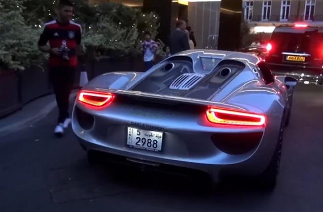 بالصور سيارات الكويت , صور لاحدث السيارات 5304 5