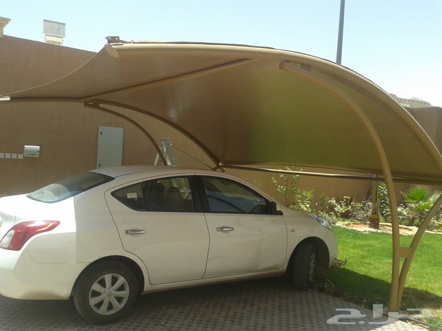 بالصور سيارات الكويت , صور لاحدث السيارات 5304 7