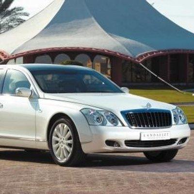 صور سيارات الكويت , صور لاحدث السيارات