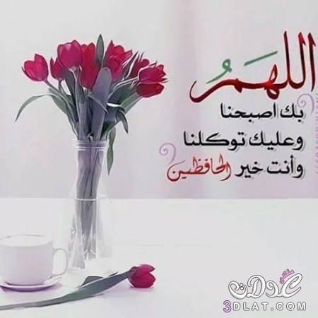 بالصور كلمات عن الصباح قصيره , صباح الخير 5315 5