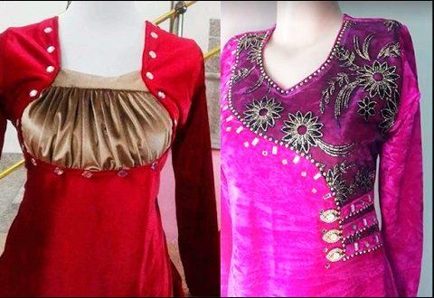 صور موديلات دشاديش عراقية , صور ملابس عراقية
