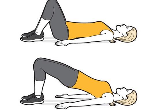 بالصور تمرين العضلات , بناء عضلات سليمه 5352 4