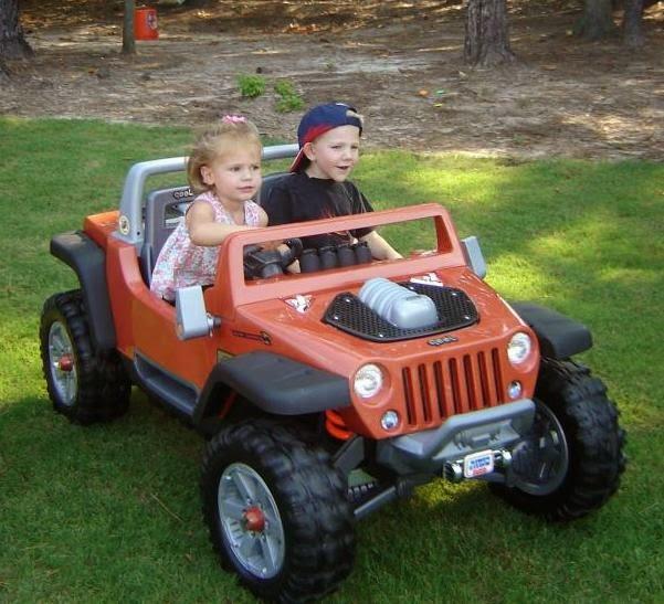 بالصور صور سيارات اطفال , كوليكشن صور جميل لسيارات الاطفال 5736 3