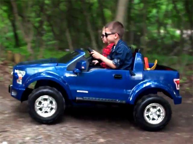 بالصور صور سيارات اطفال , كوليكشن صور جميل لسيارات الاطفال 5736 4