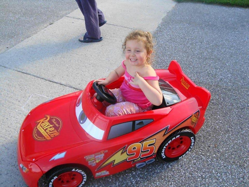 بالصور صور سيارات اطفال , كوليكشن صور جميل لسيارات الاطفال 5736 5