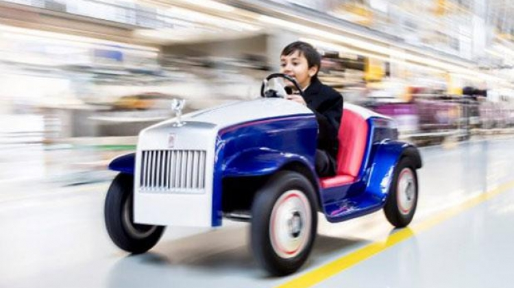 بالصور صور سيارات اطفال , كوليكشن صور جميل لسيارات الاطفال 5736 6