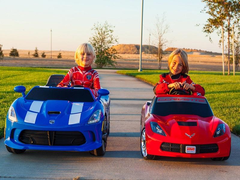 بالصور صور سيارات اطفال , كوليكشن صور جميل لسيارات الاطفال 5736 7