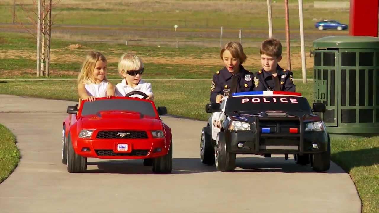 بالصور صور سيارات اطفال , كوليكشن صور جميل لسيارات الاطفال 5736 8