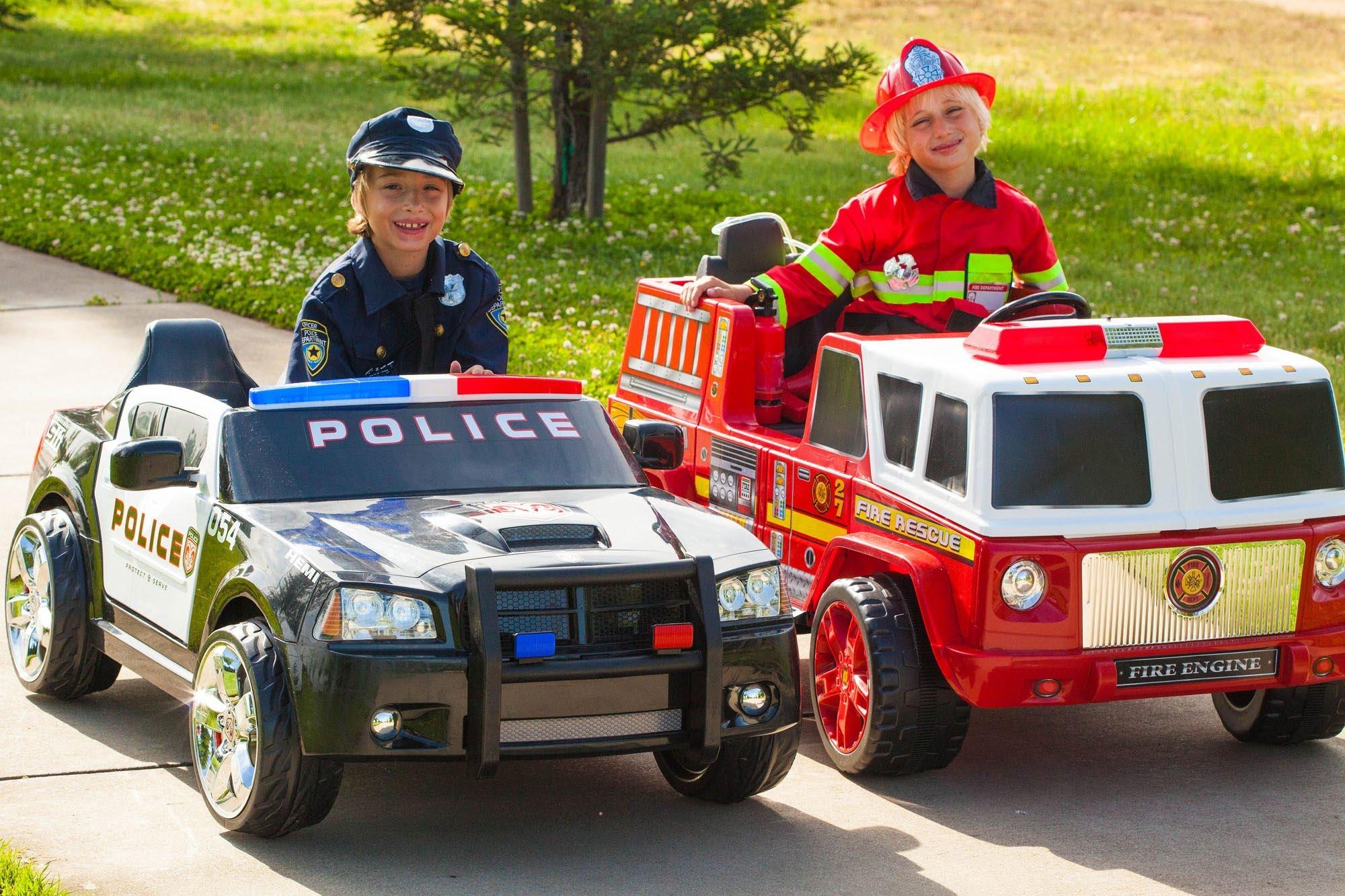 بالصور صور سيارات اطفال , كوليكشن صور جميل لسيارات الاطفال 5736 9