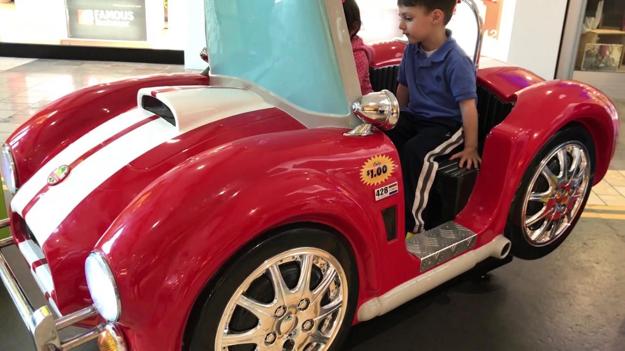 صورة صور سيارات اطفال , كوليكشن صور جميل لسيارات الاطفال
