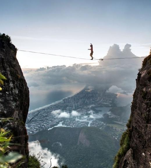 صورة صور مثيره جدا , صور اثارة وتشويق ومغامرة