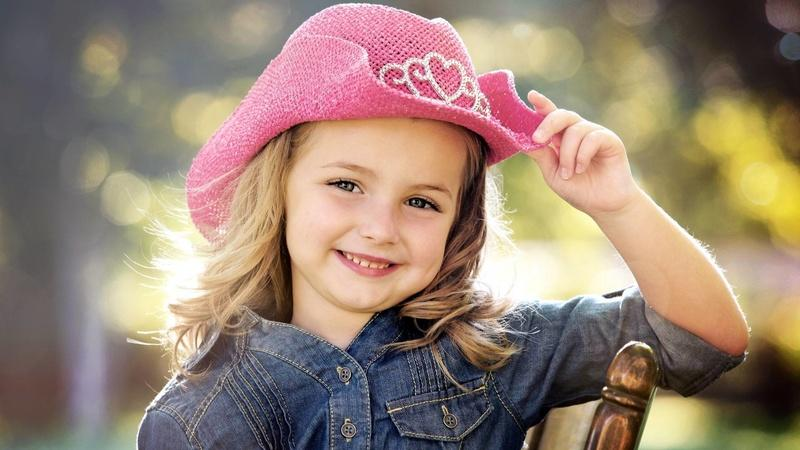 بالصور صور بنات جميله جدا , احلى صور لبنات جميلة 5745 2