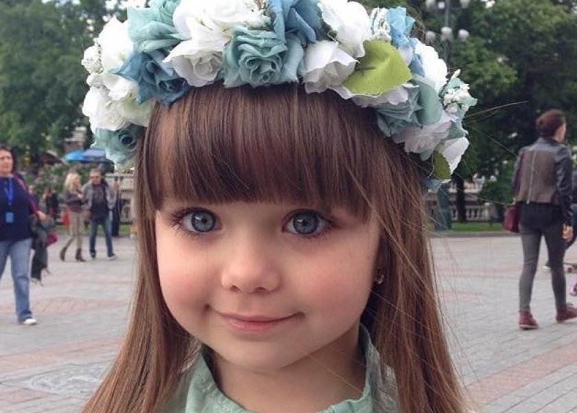 بالصور صور بنات جميله جدا , احلى صور لبنات جميلة 5745 3