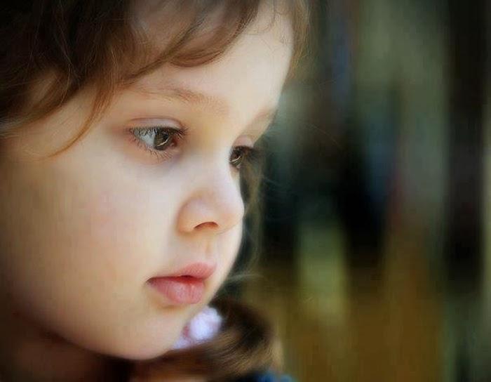 بالصور صور بنات جميله جدا , احلى صور لبنات جميلة 5745 4