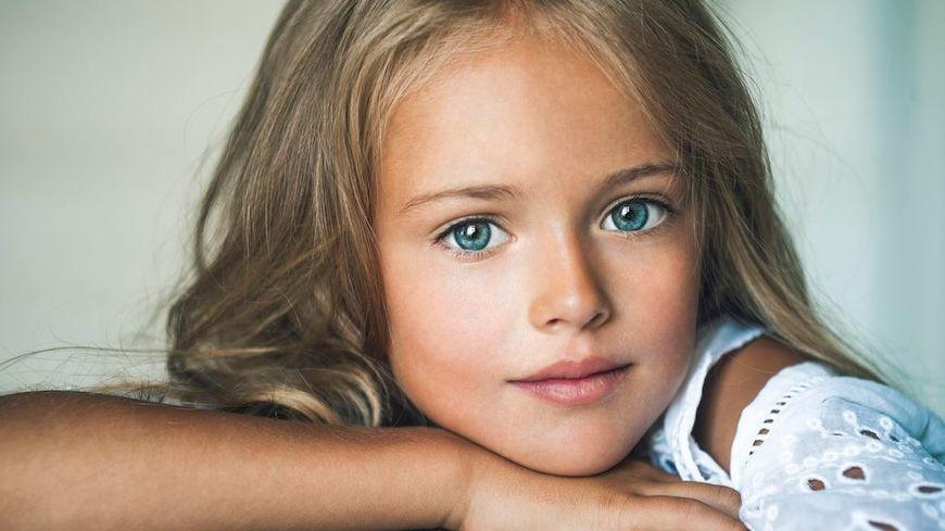 بالصور صور بنات جميله جدا , احلى صور لبنات جميلة 5745 6