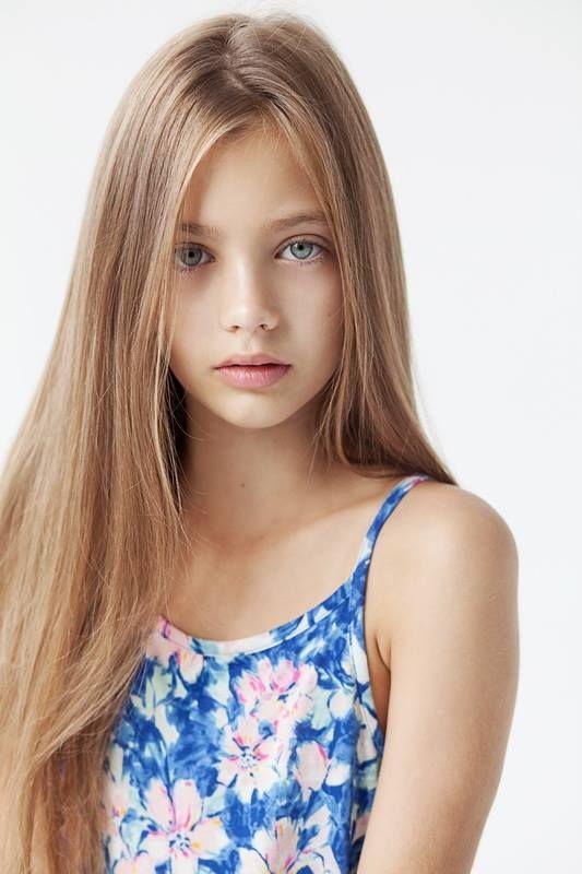 بالصور صور بنات جميله جدا , احلى صور لبنات جميلة 5745 7