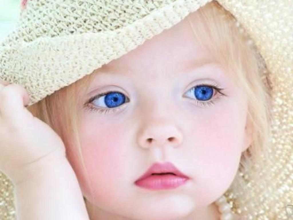 بالصور صور بنات جميله جدا , احلى صور لبنات جميلة 5745 9