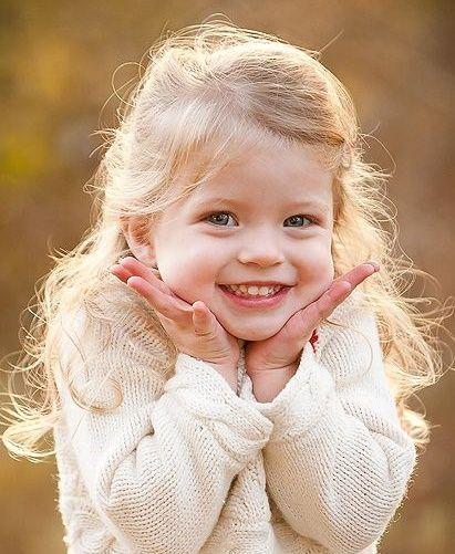 صورة صور بنات جميله جدا , احلى صور لبنات جميلة