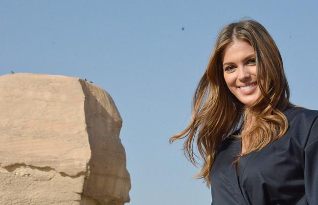 صور جميلات مصر , اجمل البنات في مصر