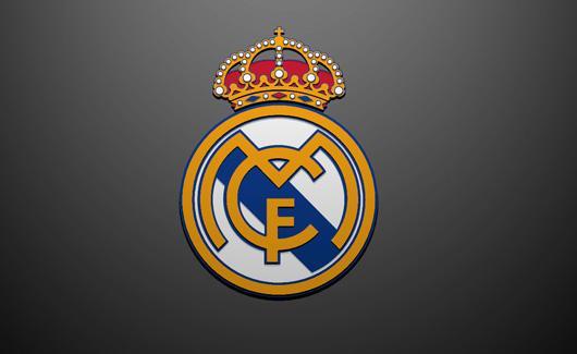 بالصور خلفيات ريال مدريد , اجمل الخلفيات لفريق الريال مدريد 5770 1