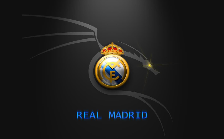 بالصور خلفيات ريال مدريد , اجمل الخلفيات لفريق الريال مدريد 5770 2