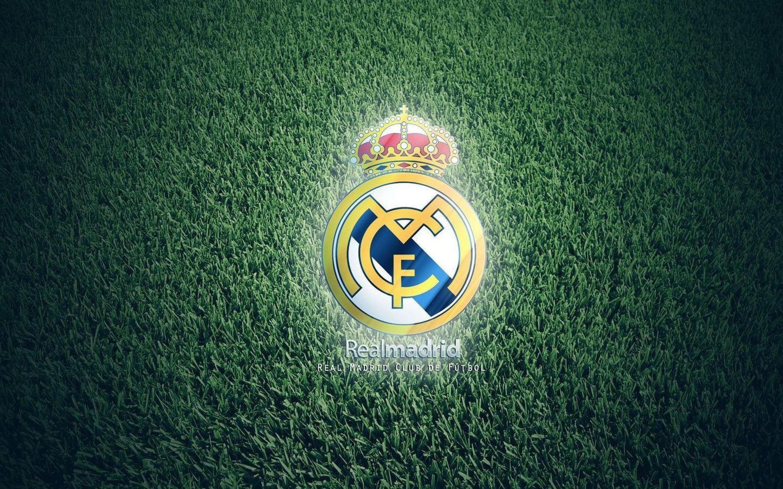 بالصور خلفيات ريال مدريد , اجمل الخلفيات لفريق الريال مدريد 5770 3