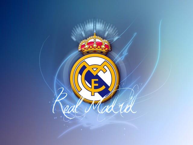 بالصور خلفيات ريال مدريد , اجمل الخلفيات لفريق الريال مدريد 5770 5