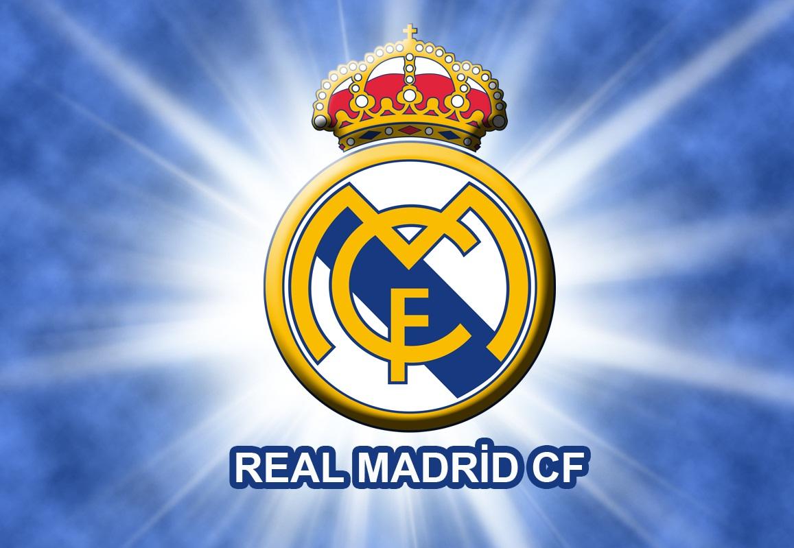 بالصور خلفيات ريال مدريد , اجمل الخلفيات لفريق الريال مدريد 5770 6