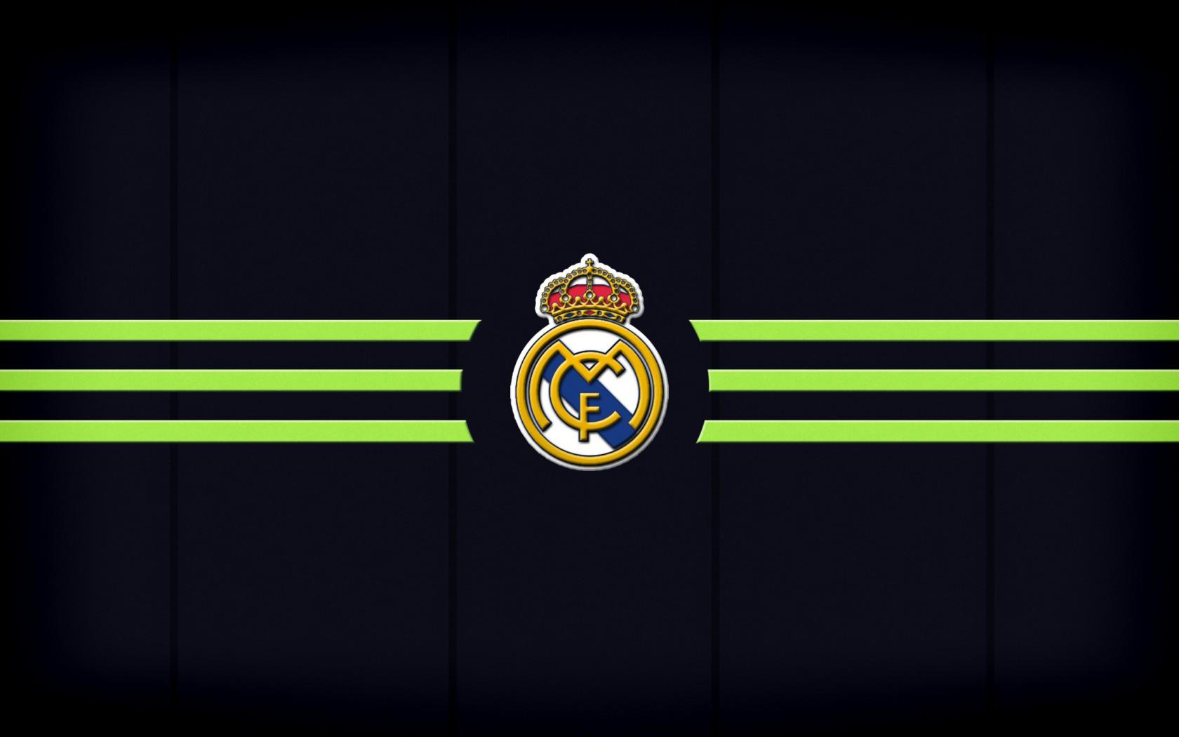 بالصور خلفيات ريال مدريد , اجمل الخلفيات لفريق الريال مدريد 5770