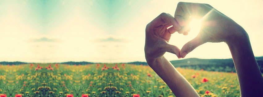 صورة صور غلاف رومانسيه , اجمل صور رومانسية لغلاف الفيسبوك