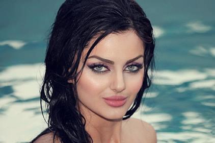 بالصور اجمل بنات العالم , صور لاحلي بنات في العالم 5787 4