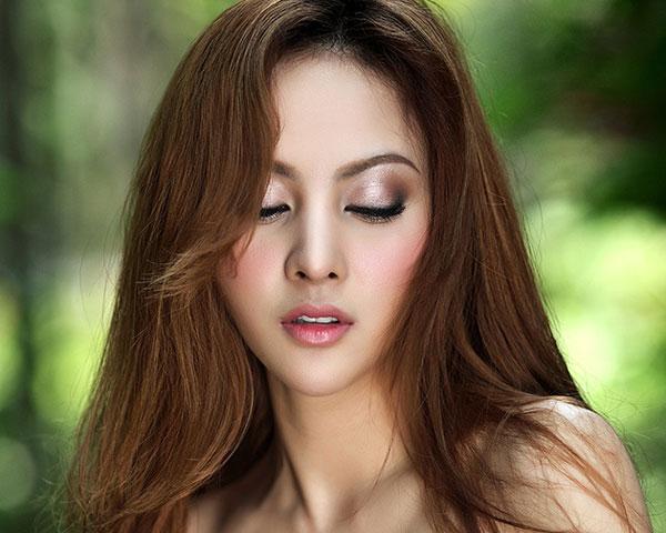 بالصور اجمل بنات العالم , صور لاحلي بنات في العالم 5787 9