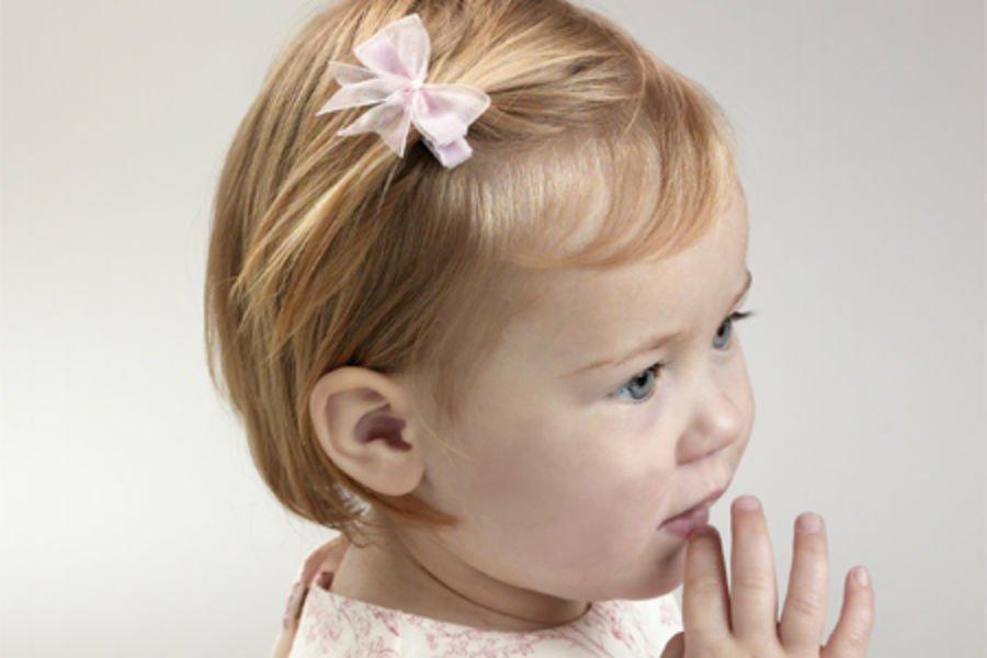 بالصور تسريحات شعر للاطفال , كولكشن جامد لتسريحات شعر الاطفال 5791 2