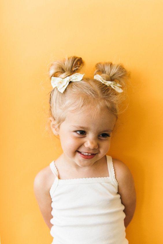 صور تسريحات شعر للاطفال , كولكشن جامد لتسريحات شعر الاطفال