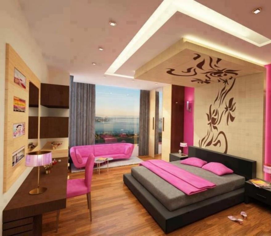بالصور غرف نوم خشب , احدث تصميمات غرف النوم المودرن من الخشب 5821 3