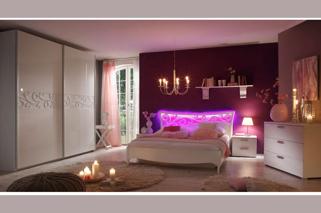 بالصور غرف نوم خشب , احدث تصميمات غرف النوم المودرن من الخشب 5821 4