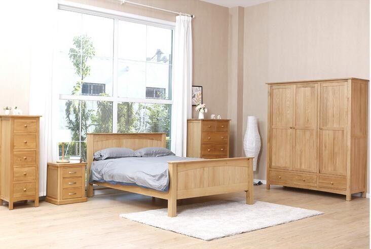 بالصور غرف نوم خشب , احدث تصميمات غرف النوم المودرن من الخشب 5821 5
