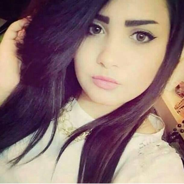 صورة بنات حلوه , صور فتيات عربية