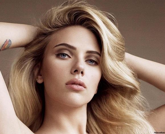 صورة اجمل نساء العالم اثارة , اكثر نساء العالم جمالا واثارة