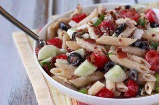 صورة اكلات صحية للرجيم , وصفات اكل صحي للرجيم