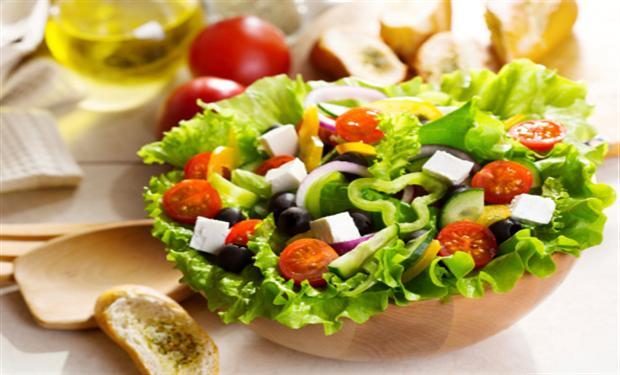 صورة اكلات دايت , وصفات لاكلات الدايت والتخسيس