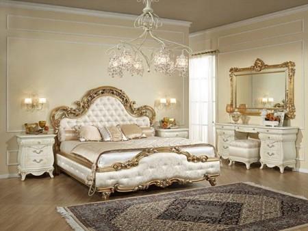 صورة غرف نوم جديده , احدث غرف النوم الحديثة والجديدة