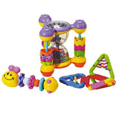 صورة صور العاب اطفال , اهمية اللعب عند الاطفال