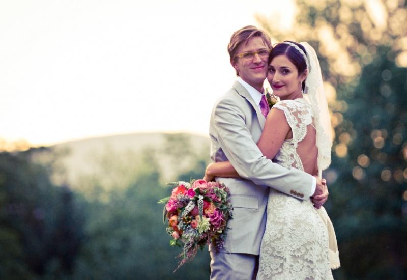 صور صور عرسان حلوه , اروع واحلى الصور للعرسان