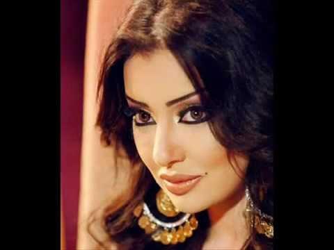 صور اجمل نساء عربيات , صور لاجمل و احلى النساء العربيات