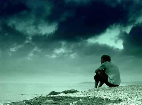 صور صور معبرة عن الحزن , اجمل الصور التي تعبر عن الحزن